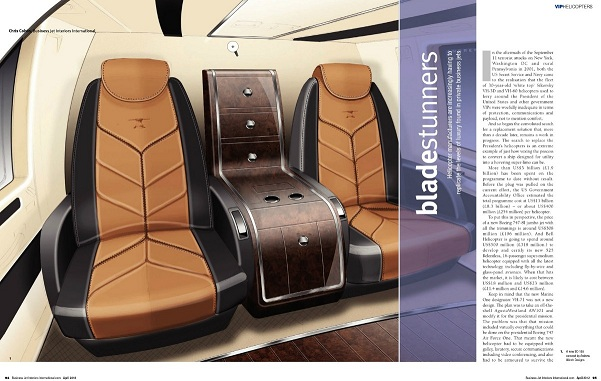 SS-2012.04.30-12.03.24_Business Jet International Article2